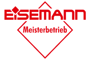 Eisemann Logo